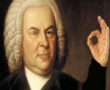Bach Chorales Self Study Course