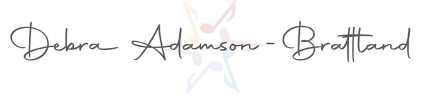 Debra Adamson-Brattland
